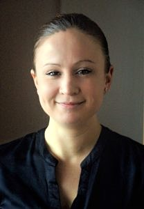 Anina Höfle